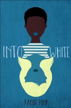 Into White (Hardcover)