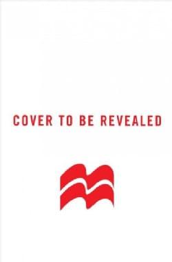 Godsgrave (Hardcover)