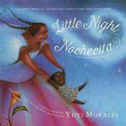 Little Night/Nochecita (Paperback)