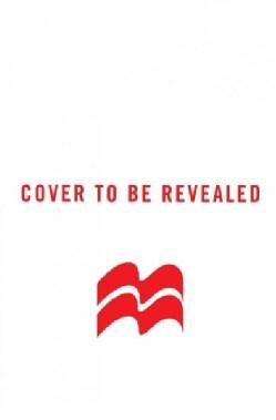 Powers: The Secret History of Deena Pilgrim (Hardcover)