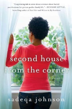 Second House from the Corner (Hardcover)