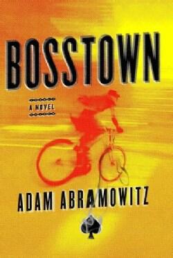 Bosstown (Hardcover)