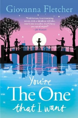 You're the One That I Want (Hardcover)