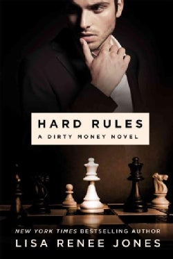 Hard Rules (Paperback)