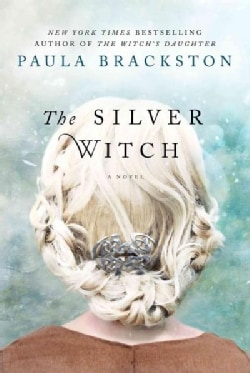 The Silver Witch (Paperback)