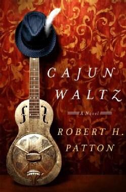 Cajun Waltz (Hardcover)