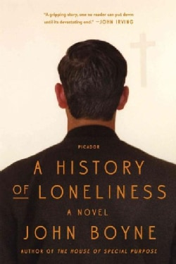 A History of Loneliness (Paperback)