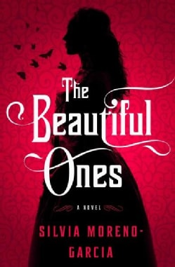 The Beautiful Ones (Hardcover)