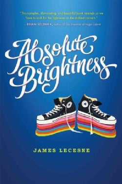 Absolute Brightness (Paperback)