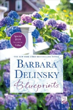 Blueprints (Paperback)