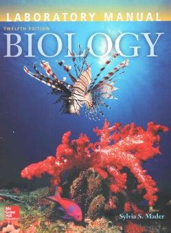 Biology (Paperback)