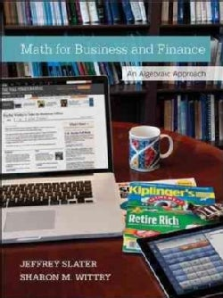 Practical Business Math Procedures + Business Math Handbook