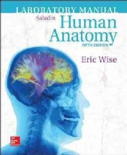 Human Anatomy (Paperback)