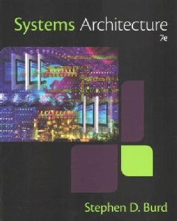 Systems Architecture (Paperback)