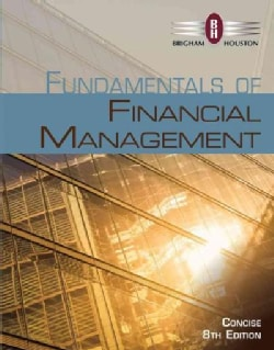 Fundamentals of Financial Management + Thomson One, Business School Edition, 6-month Access + Mindtap Finance, 1-term Access