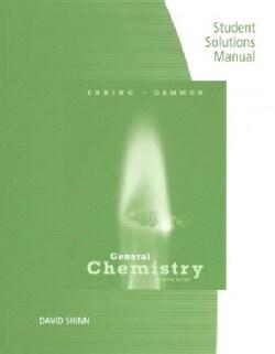 General Chemistry (Paperback)