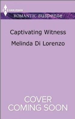Captivating Witness (Paperback)