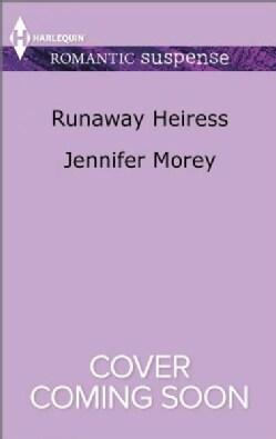 Runaway Heiress (Paperback)