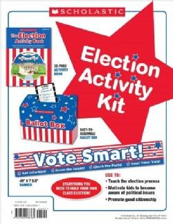 Election Activity Kit