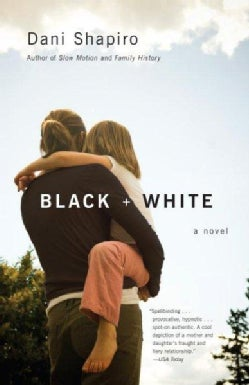 Black & White (Paperback)