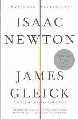 Isaac Newton (Paperback)