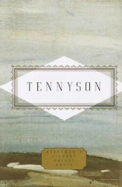 Tennyson Poems (Hardcover)
