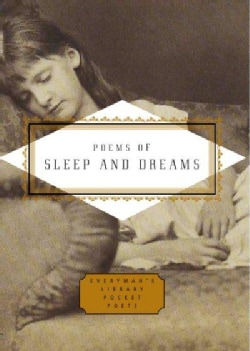 Poems of Sleep and Dreams (Hardcover)