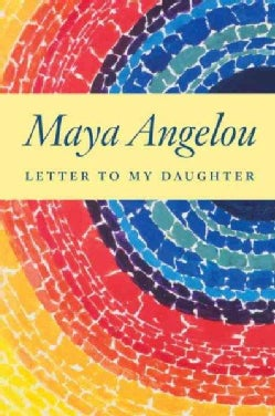 Letter to My Daughter (Hardcover)
