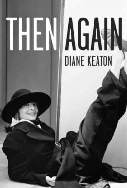 Then Again (Hardcover)