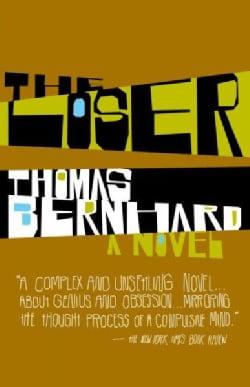 The Loser (Paperback)