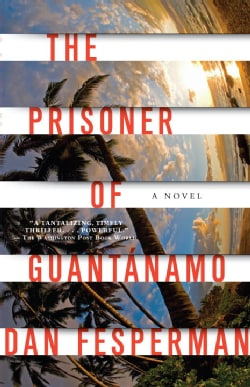 The Prisoner of Guantanamo (Paperback)