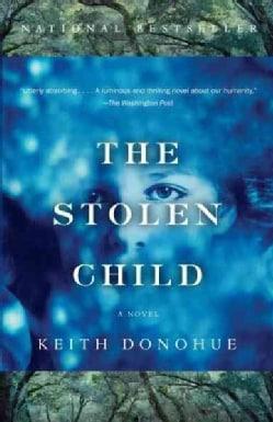 The Stolen Child (Paperback)