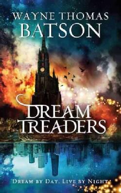 Dreamtreaders (Paperback)