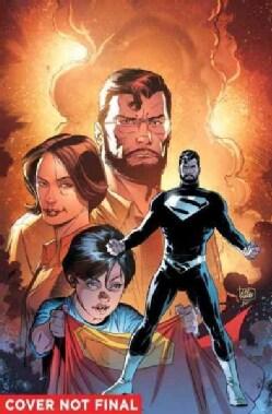 Superman: Lois & Clark (Paperback)