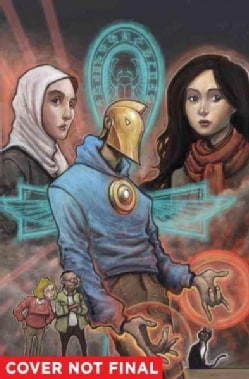 Doctor Fate 2 (Paperback)