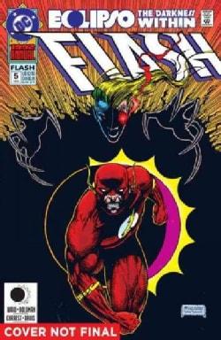 Flash 1 (Paperback)