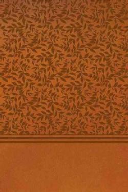 The Woman's Study Bible: New International Version, Cafe Au Lait, Leathersoft (Paperback)