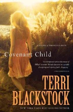 Covenant Child (Paperback)