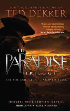The Paradise Trilogy (Hardcover)