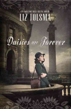 Daisies Are Forever (Paperback)