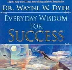 Everyday Wisdom for Success (Paperback)