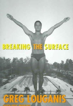 Breaking the Surface (Paperback)