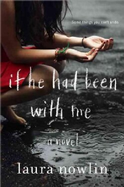 If He Had Been With Me (Paperback)