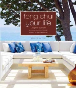 Feng Shui Your Life (Paperback)