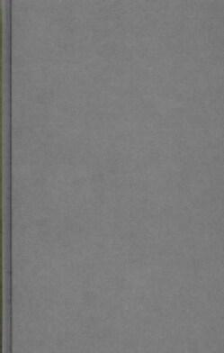 The Political Economy of European Welfare Capitalism (Hardcover)
