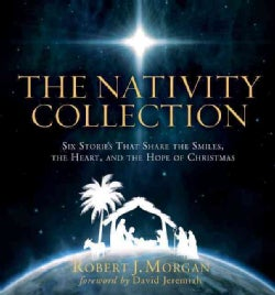 The Nativity Collection (Hardcover)