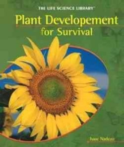 Plant Development and Growth (Hardcover)