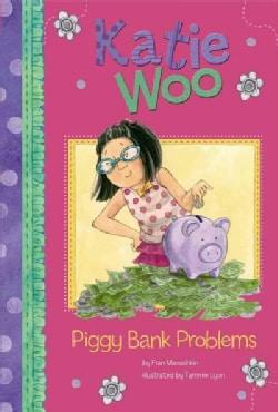 Piggy Bank Problems (Paperback)