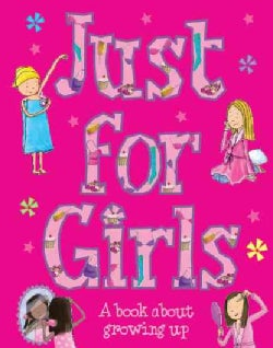 Just for Girls (Hardcover)