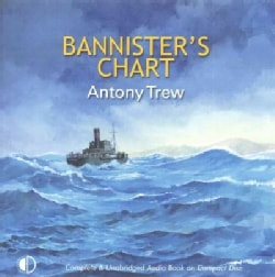 Bannister`s Chart (Compact Disc)